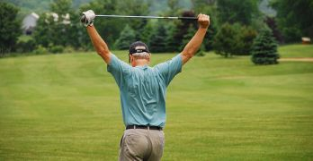 how-to-promote-muscle-recovery-after-golf