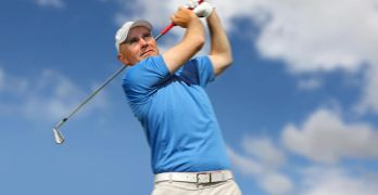 Swing thoughts to try for your next round of golf
